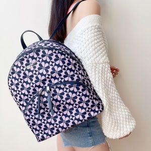 NWT🎒💞Kate Spade Large School Backpack